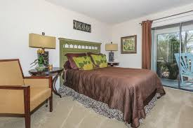 cool bills discount furniture bradenton fl home design new fresh on bills discount furniture bradenton fl room design ideas