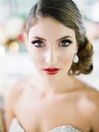 32 best bridal makeup looks tips and pictures