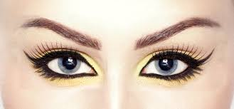 best eye makeup tips to suit you all