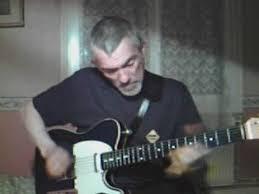 Guitar Boogie - Arthur Smith - Vidéo ...