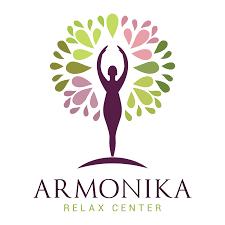Simple and modern logo. | Massage Design | Pinterest | Logos, Spa ...