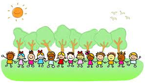 Outdoors clipart outdoor learning, Picture #3035370 outdoors clipart  outdoor learning