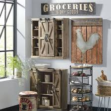 country furniture ideas. Decorating Ideas To Create A Cozy Country Kitchen Furniture D