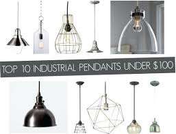 chic lighting fixtures. Chic Lighting Fixtures. Industrial Pendant Fixtures Light Top Pendants Under 0 Home Wallpaper A