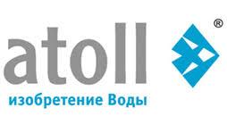 <b>Фильтры</b> для очистки <b>воды Atoll</b> (<b>Атолл</b>) официальный партнер + ...