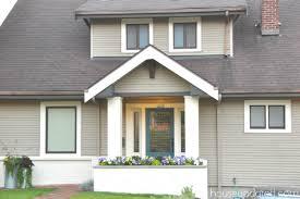 exterior window trim paint ideas. adorable painting exterior window trim in interior designing home ideas with paint