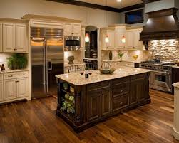 hardwood flooring kitchen simple on floor and great wood floors in 53 charming kitchens with light
