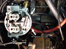 howell wiring harness jeep wiring diagram and hernes 131 0803 14 z howell fuel injection amc v8 kit wiring harness