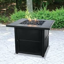 home depot outdoor gas fireplace outdoor gas fire pit home depot new faux in x stacked home depot outdoor gas fireplace
