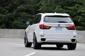 BMW 3 Series 2013 bmw x5 accessories : The new BMW X5 M50d - Bimmerfest - BMW Forums