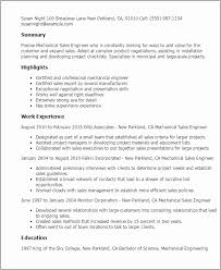 Devops Engineer Resume Sample Strong Devops Resume Sample Best Custom Devops Engineer Resume