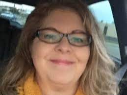 Teri Pate Massage Therapist in North Richland Hills, TX