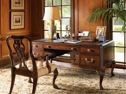 classy modern office desk home. classic office desks home decoration for furniture 44 modern design classy desk