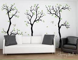 best  vinyl wall decals ideas on pinterest custom vinyl wall