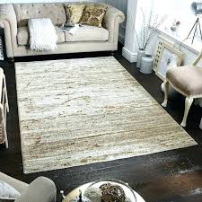 cream and gold area rug rugs gy john gray