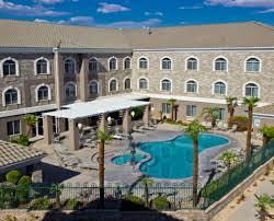 st george utah hotels best western abbey inn