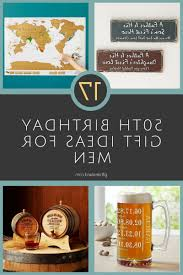 best 50th birthday gifts for him ipdd 17 good 50th birthday t ideas for him t