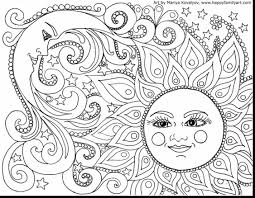 Small Picture excellent printable adult coloring pages with free abstract