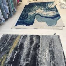photo of modern rugs la west hollywood ca united states