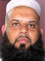 Ashiq Hussain - b_ashiq