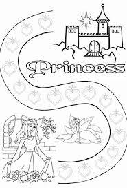 Printable Reward Charts For Girls 001 Printable Coloring