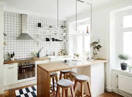 Small White Kitchen Designs 10 Best Simple White Kitchen Ideas 2016