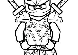 The Best Free Ninja Drawing Images Download From 1761 Free Drawings