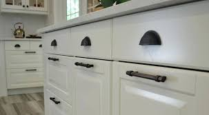 ikea cabinet handles types crucial fascinating kitchen cabinet door knobs cupboard handle for and handles cabinets ikea cabinet handles