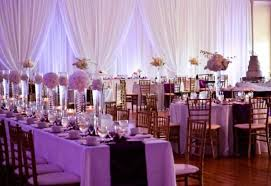 Small Picture Home Wedding Catering Ideas Wedding reception at home Home in