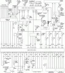wiring diagram mitsubishi canter electrical drawing wiring diagram \u2022 2002 Mitsubishi Lancer Radio Wiring Diagram premium mitsubishi fuso wiring diagram mitsubishi fuso wiring rh ansals info mitsubishi mini truck wiring diagram