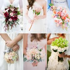 fiftyflowers bouquet types feature