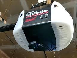 ain formula 1 garage door opener troubleshooting 2 hp manual craftsman decorating