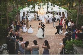 haiku mill wedding maui hawaii howard and diane eplove 58