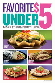taco cabana is a regional restaurant chain in texas and surrounding states i feel the food and service are a cut above what s typically ociated with a