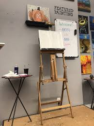 creative art wine studio paint sip 15188 w library ln new berlin wi phone number yelp