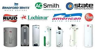 tankless water heater menards. Plain Heater Menards Electric Water Heaters Home Depot Gas Direct Heater  40 Gallon Hot   And Tankless Water Heater Menards
