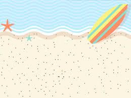 Ppt Backgorund Seaside Powerpoint Template Pptstudios Nl
