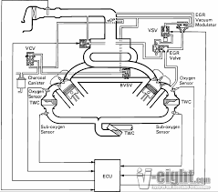lexus rx300 radio wiring diagram wirdig diagram moreover lexus es 300 fuse box diagram on 97 lexus es300