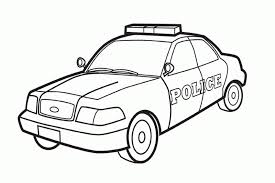 Small Picture Police Coloring Pages To Print Coloring Home