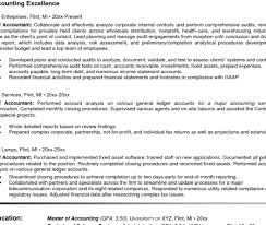 Full Size of Resume:interesting Optimal Resume Goldfarb Awesome Optimal  Resume Gbc Aston Horrible Optimal ...