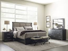 bedrooms furniture stores. Beautiful Bedrooms Pulaski Bedroom Furniture Stores For Bedrooms