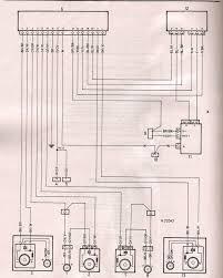 bmw 325i radio wire harness freddryer co 2000 bmw e46 radio wiring diagram 1991 bmw 325i stereo wiring diagrams instructions bmw 325i radio wire harness at freddryer