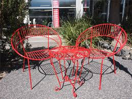 funky patio furniture. Funky Small Patio Furniture A