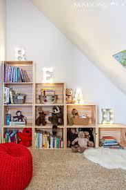Best 25+ Toy organization ideas on Pinterest   Kids storage, Toy ...