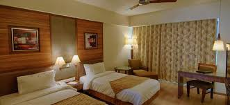 Hotel Furaat Inn The President A Boutique Hotel Ahmedabad