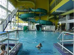 Indoor pool with slide Mini Montego Bay Quot Open Year Round Quot Top Page For This Destination Mansions With Indoor Trafficclubinfo Mansions With Indoor Pools With Slides trafficclub