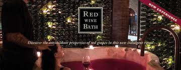 aire ancient baths spain. project description aire ancient baths spain