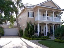 Best Paint Exterior Best Exterior Paint Best Exterior Paint - Best paint for home exterior