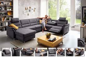 45 Beste Von Wohnzimmer Weiß Grau Design Woodestick