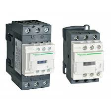 book tesys d non reversing overload relays 8502ct9901 pdf contactors 0 06 kw to 75 kw tesys d